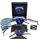 Ride The Lightning (Deluxe Box-set)