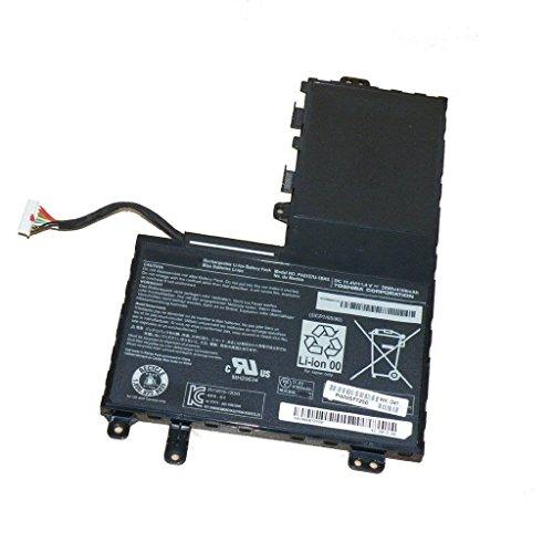 BPX Laptop Battery PA5157U-1BRS (11.4V 4160MAH 50WH) for Toshiba Satelite E45T E55T-A5320 P000577250