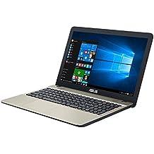 """Asus X541UA-XO217T Laptop (Core I3 6th Gen./8GB DDR4 RAM/1TB HDD/15.6"""" FULL HD/WINDOWS 10)"""