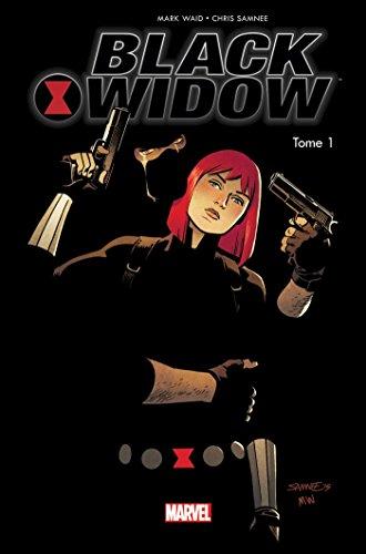 black-widow-tome-1-le-lion-blesse