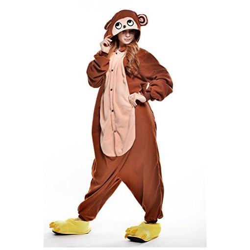 Free-Fisher-Pigiama-Adulto-Anime-Cosplay-Halloween-Costume-Attrezzatura