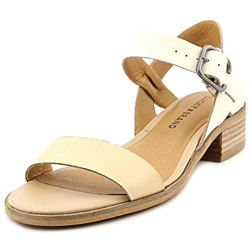 lucky-brand-toni-femmes-us-55-beige-sandale