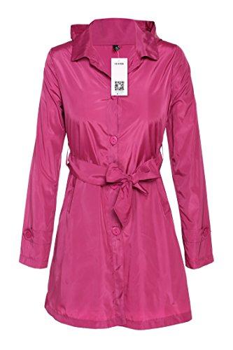 acevog-donna-impermeabile-giacca-lunga-a-maniche-lunghe-con-cappuccio