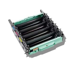 Tambour Compatible pour Brother DR320CL DR 320 , DR-320 , DR310CL DR310 , DR 310 , HL4150 , HL 4150CDN , HL4570 , HL 4570CDW , MFC9460 , MFC 9460CDN , MFC9465 , MFC 9465CDN , MFC9970 , MFC 9970CDW , MFC9560 , MFC 9560CDW , DCP9055 , DCP 9055CDN (25.000 Pages)