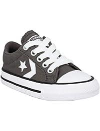321e17498 Amazon.es  Converse - Zapatos para niña   Zapatos  Zapatos y ...