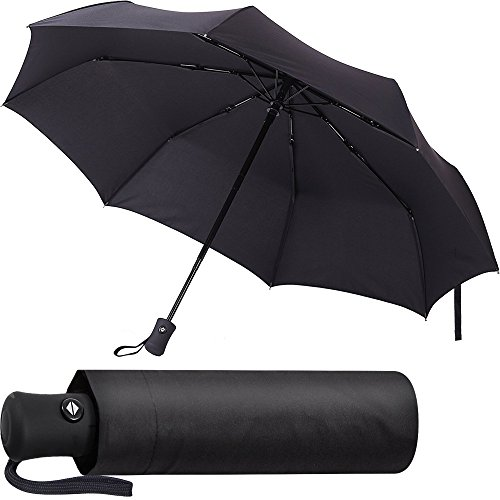 paraguas-plegable-automatico-paraguas-negro-compacto-resistencia-contra-viento-paraguas-impermeable-