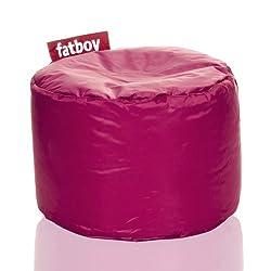 Fatboy Point Bean Bag, Pink