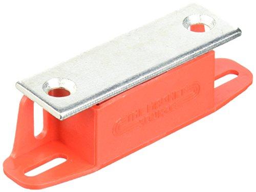 Master Magnetics tv587624Universal Verriegelung Magnet