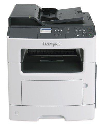 Lexmark MX 310 DN Multifunctional Printer