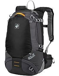 86fb403050ea6 Suchergebnis auf Amazon.de für  surfer - Rucksäcke  Koffer ...
