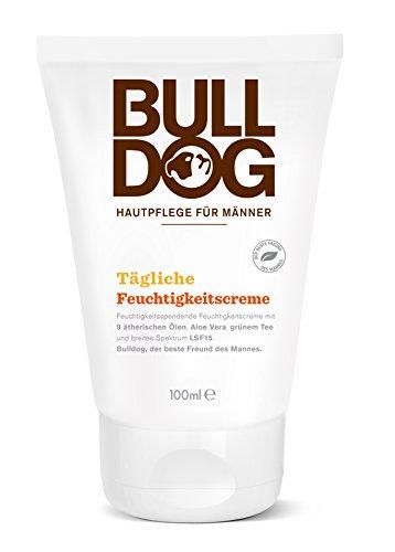 bulldog-tagliche-feuchtigkeitscreme-1er-pack-1-x-100-ml
