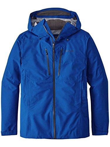 Patagonia He. Triolet Jacket