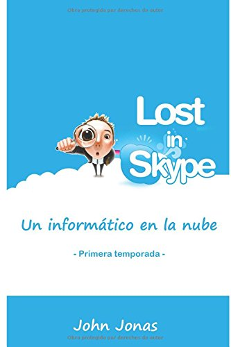 lost-in-skype-primera-temporada-