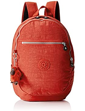 Kipling CLAS CHALLENGER K15016 Damen Tasche 26x36x21 cm (B x H x T)