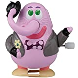 Funko - Figurine Disney Vice Versa - Big Bong Movin Movin 7cm - 4904810835547