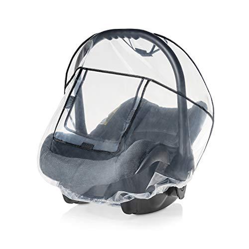 Reer, Telo anti pioggia (per culla o passeggino)