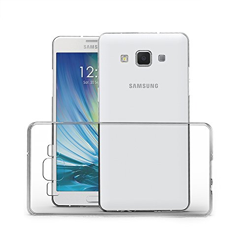 custodia cover samsung a3 2015