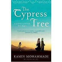 [THECYPRESS TREE BY MOHAMMADI, KAMIN]PAPERBACK
