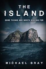 The Island Paperback