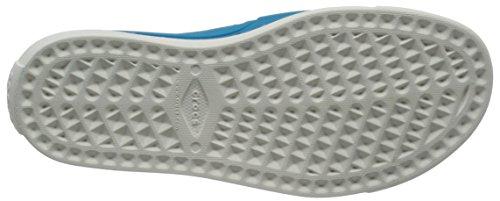 Crocs Citlnrkaslpw, Formateurs Femme Electric Blue