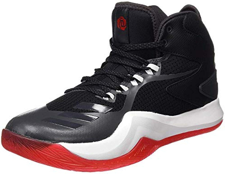 Adidas D rosa Dominate IV, Scarpe da Basket Uomo | Acquista  | Uomo/Donne Scarpa