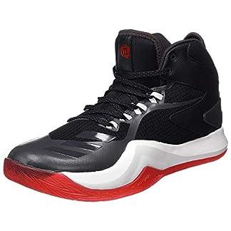 adidas scarpe da basket