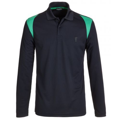 golfino-cleaning-finish-polo-da-uomo-navy-50