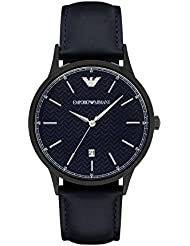 Herren-Armbanduhr Emporio Armani AR2479