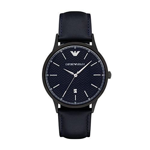Emporio Armani Men's Watch AR2479