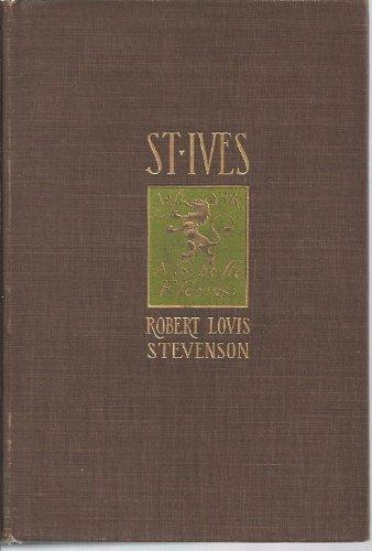st-ives
