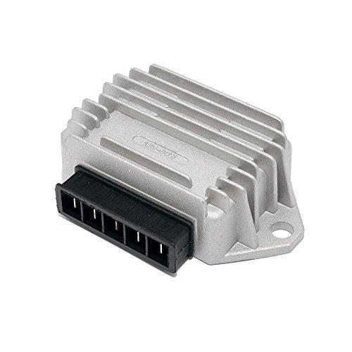 Regolatore di tensione RMS per Vespa PK50/FL/N/XL/RUSH/PK XL/cosa/PXE/lusso