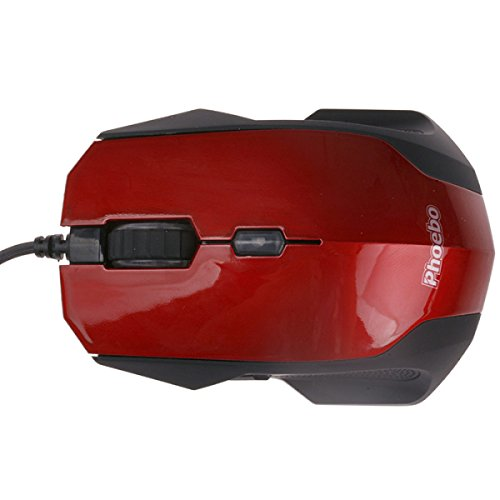 uv-vernice-corpo-del-mouse-computer-portatile-di-gioco-usb-wired-cf-mouse-ottico-allingrossored-10-1