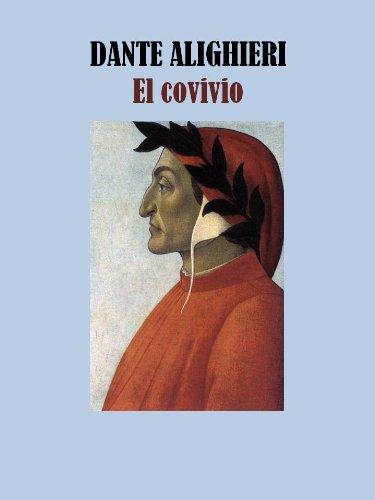 EL CONVIVIO por DANTE ALIGHIERI