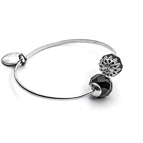 bracciale-donna-gioielli-4us-cesare-paciotti-classic-collection-casual-cod-4ubr1592w