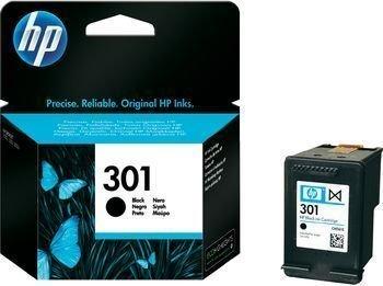 HP-CH561EE-301-Ink-Cartridge-Black