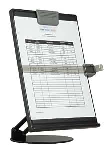 Dac eh17006 porte document euroholder import royaume uni fournitures de bureau - Porte document pour bureau ...
