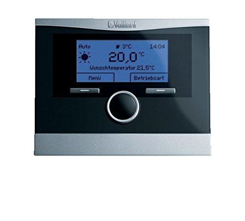 VAILLANT 307400 CALORMATIC 230 - TERMOSTATO  (230 V)
