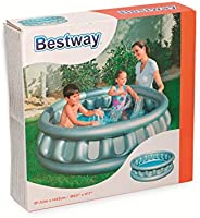 bestway space pool 51080