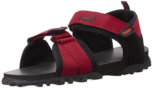 Puma Men's Athletic & Outdoor Sandals