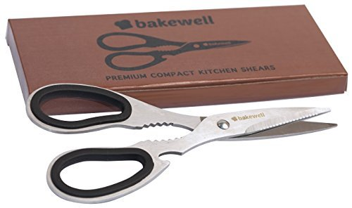 bakewell-ultra-sharp-compact-premium-quality-kitchen-shears-best-performing-scissors-for-cutting-chi