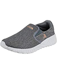 Axia Men's Galaxy-11 Running Shoes