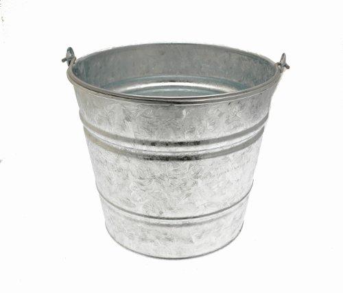 cleenol-135957-cubo-galvanizado-tamano-grande