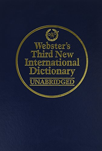 websters-third-new-international-dictionary