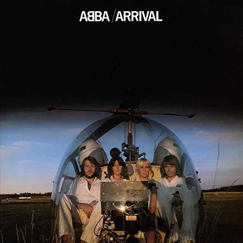 Arrival (2 LP)