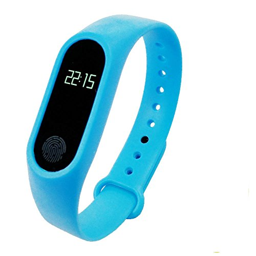 smartband-with-bluetooth-pedometer-watchbands-heart-rating-smart-bracelt-wearable-devices-for-men-an