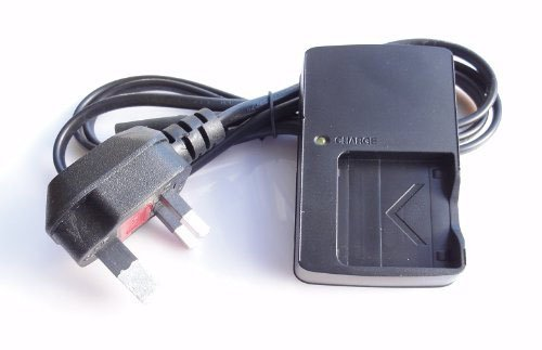 mains-battery-charger-for-sony-cyber-shot-dsc-h400-dsc-hx300-dsc-hx400-dsc-hx400v-dsc-hx50-dsc-hx50v