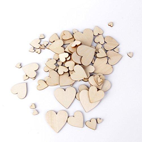 leorx-cuore-di-legno-vuoto-abbellimenti-per-lartigianato-100pcs