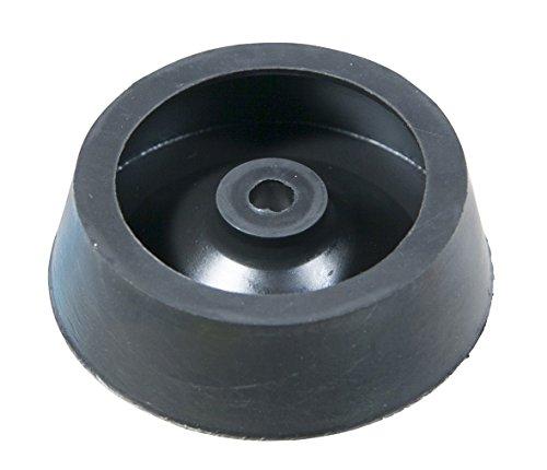 Makita 421664-1 Staubschutzkappe 9mm, 9 mm
