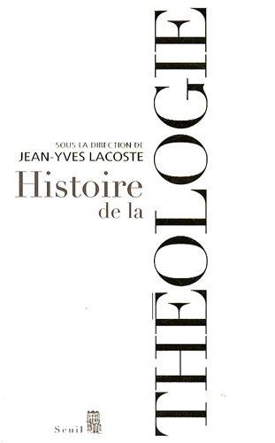 histoire-de-la-theologie