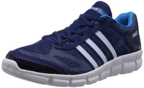 adidas Performance - Cc Fresh M / F32492, Scarpe da corsa Uomo Blau (NIGHT BLUE F13 / RUNNING WHITE FTW / SOLAR BLUE2 S14)